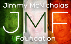 Jimmy McNicholas Foundation